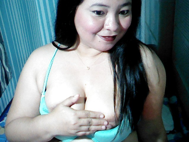 Scan online asian sex cams