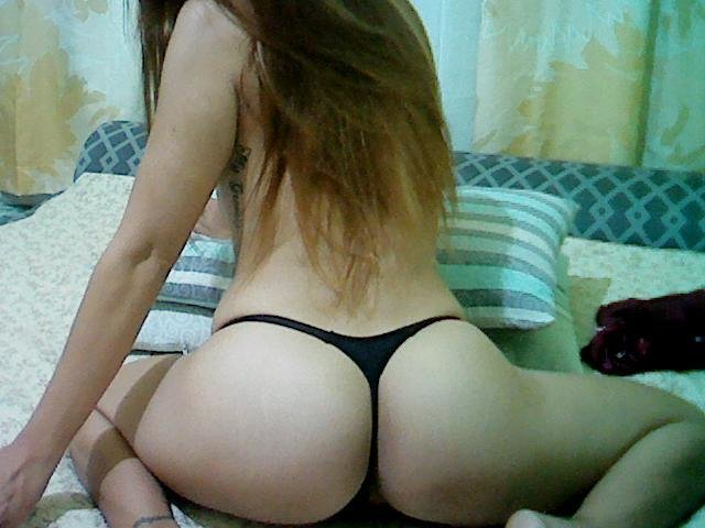 yourvipbabe